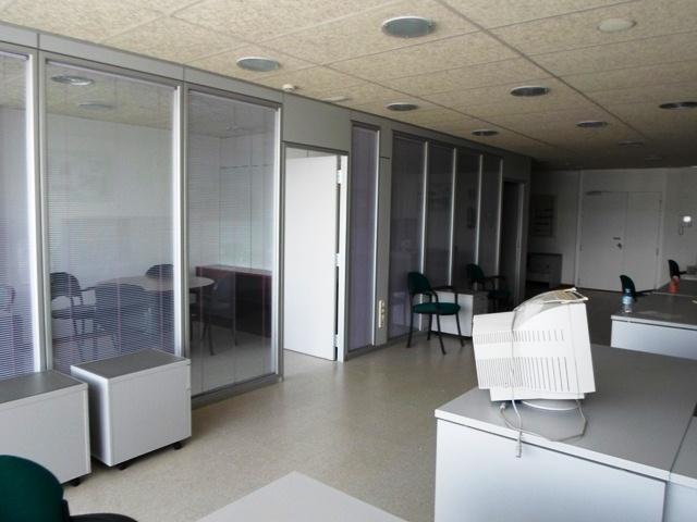 Oficina en alquiler en Centro en Fuenlabrada - 122437092