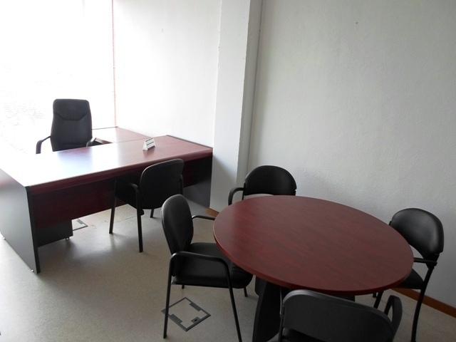 Oficina en alquiler en Centro en Fuenlabrada - 122437094