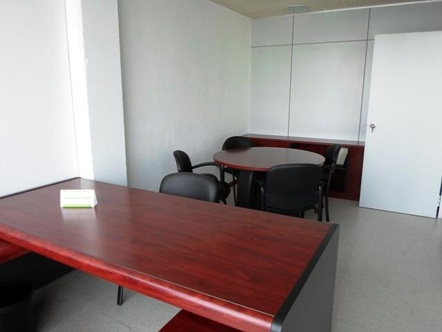 Oficina en alquiler en Centro en Fuenlabrada - 122437095