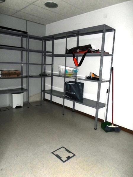 Oficina en alquiler en Centro en Fuenlabrada - 122437097