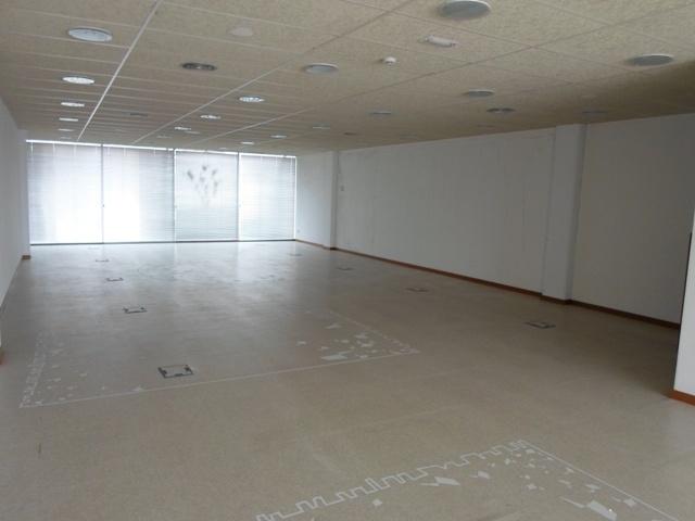 Oficina en alquiler en Centro en Fuenlabrada - 122437463