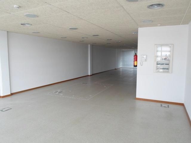 Oficina en alquiler en Centro en Fuenlabrada - 122437465