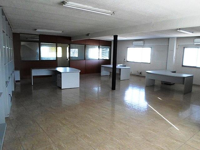 Oficina en alquiler en Humanes de Madrid - 123732843