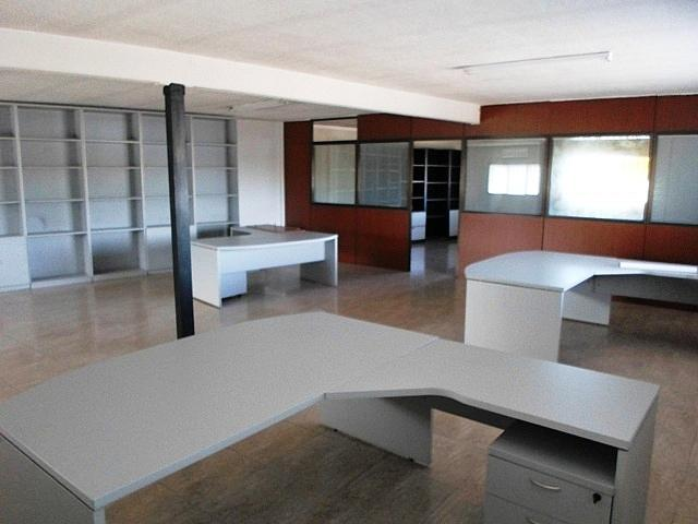Oficina en alquiler en Humanes de Madrid - 123732845