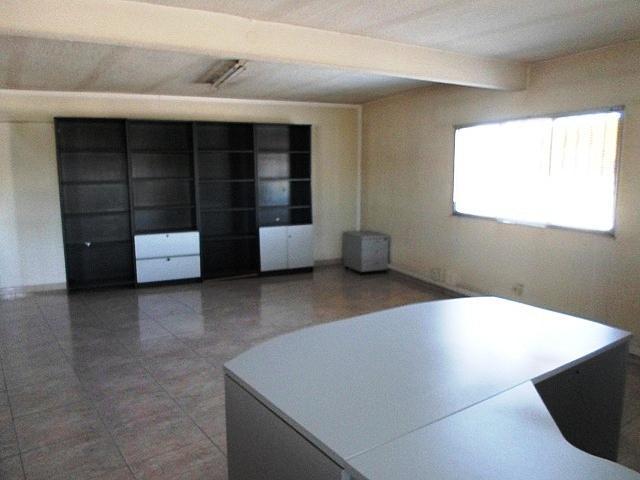 Oficina en alquiler en Humanes de Madrid - 123732849