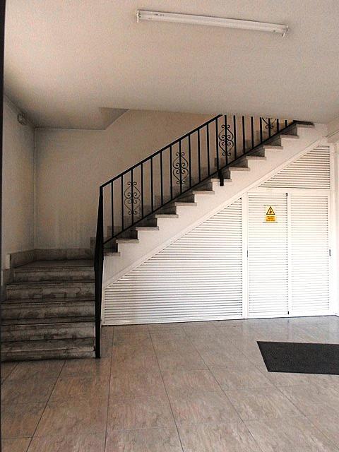 Oficina en alquiler en Humanes de Madrid - 123732862