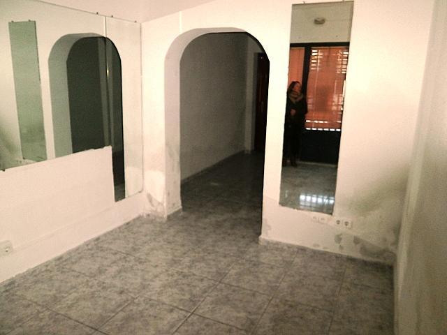 Local comercial en alquiler en Centro en Fuenlabrada - 124575093