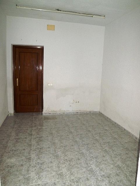Local comercial en alquiler en Centro en Fuenlabrada - 124575096