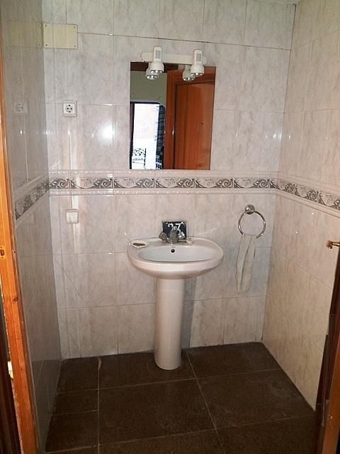 Local comercial en alquiler en Centro en Fuenlabrada - 124575099