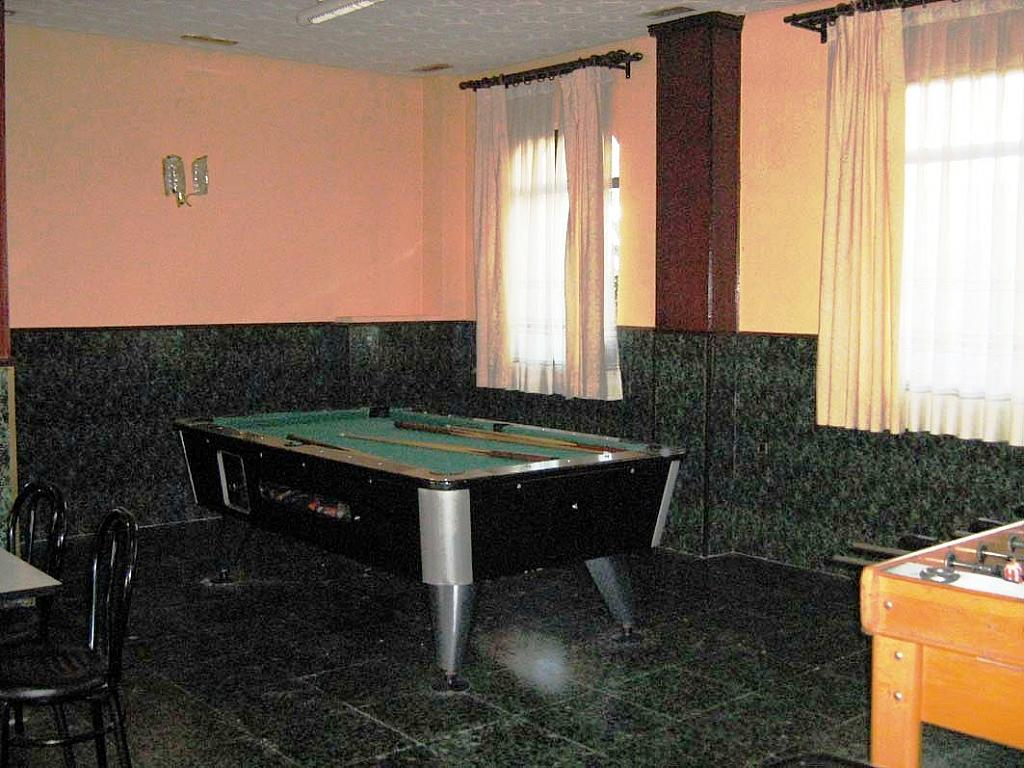 Bar en alquiler en El Cerro-El Molino en Fuenlabrada - 128268291