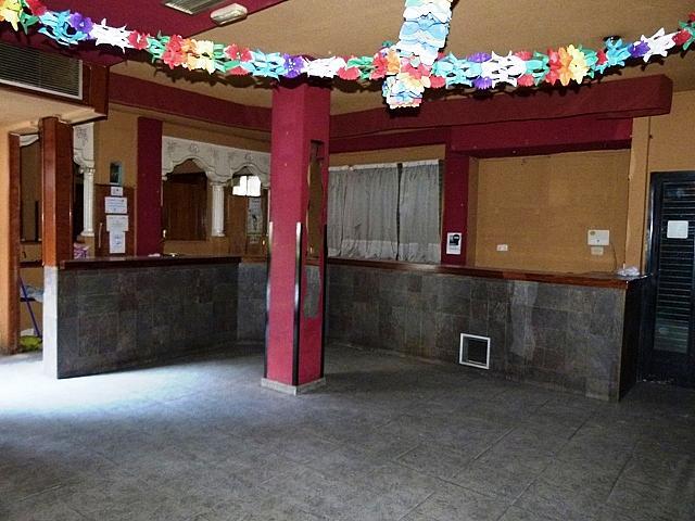 Local comercial en alquiler en El Arroyo-La Fuente en Fuenlabrada - 131928007