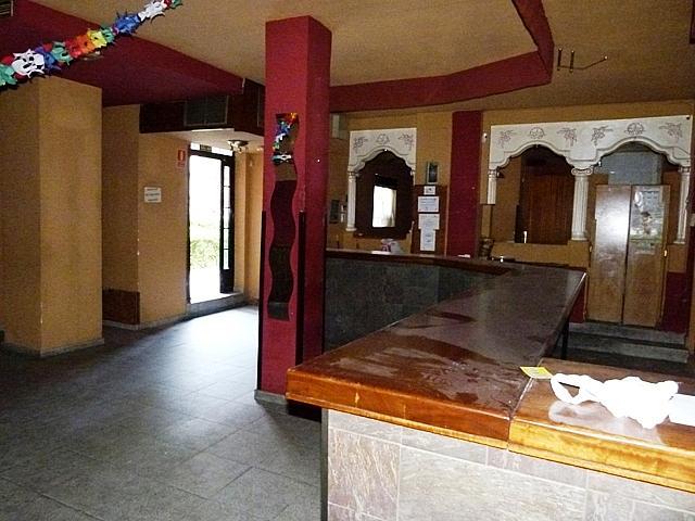Local comercial en alquiler en El Arroyo-La Fuente en Fuenlabrada - 131928012