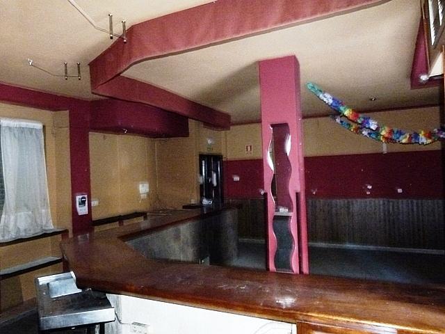 Local comercial en alquiler en El Arroyo-La Fuente en Fuenlabrada - 131928021