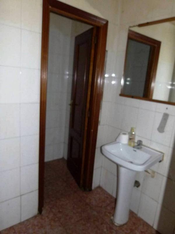 Local comercial en alquiler en El Arroyo-La Fuente en Fuenlabrada - 131928031