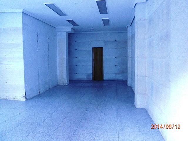 Local comercial en alquiler en Centro en Fuenlabrada - 149604324