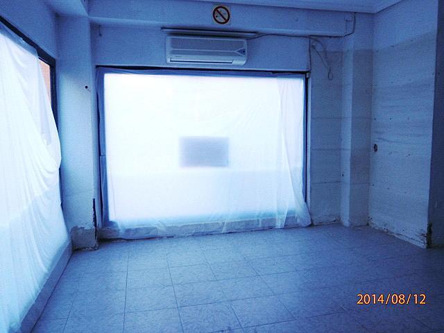 Local comercial en alquiler en Centro en Fuenlabrada - 149604327