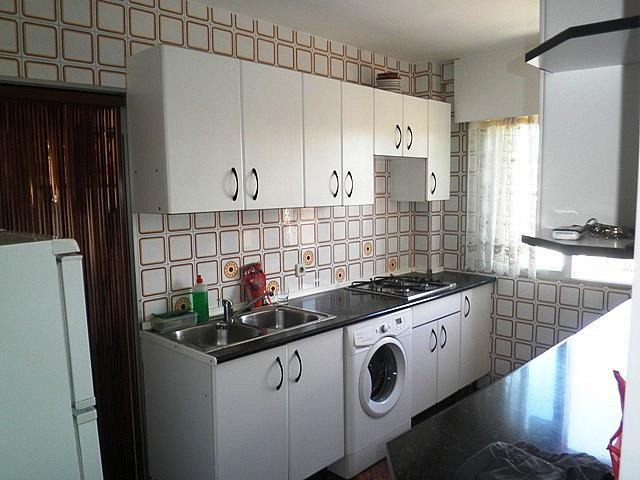 Piso en alquiler en Centro en Fuenlabrada - 155442724