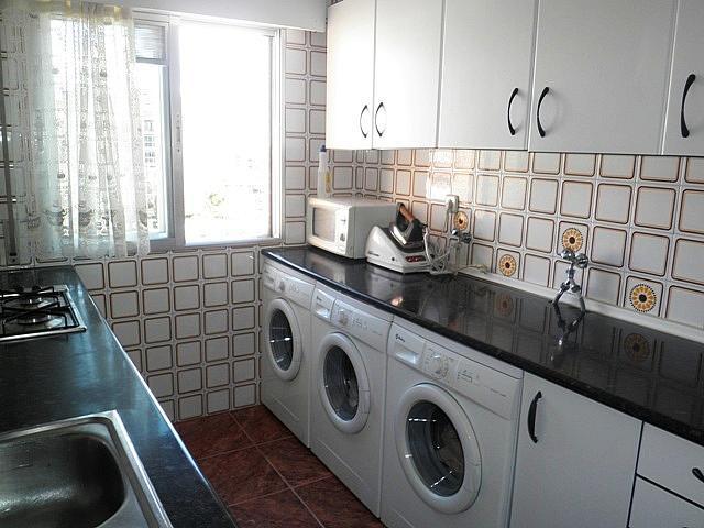Piso en alquiler en Centro en Fuenlabrada - 155442727