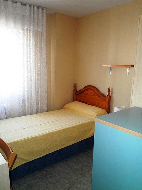Piso en alquiler en Centro en Fuenlabrada - 155442890