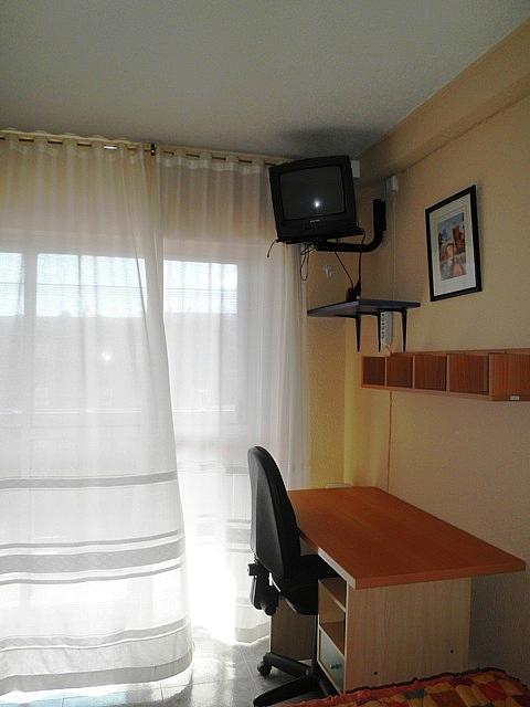 Piso en alquiler en Centro en Fuenlabrada - 155443061