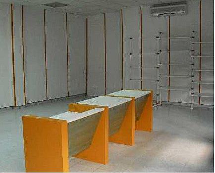 Local comercial en alquiler en Centro en Fuenlabrada - 158477438