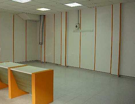 Local comercial en alquiler en Centro en Fuenlabrada - 158477441