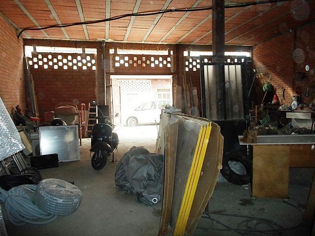 Local comercial en alquiler en Centro en Fuenlabrada - 165856806