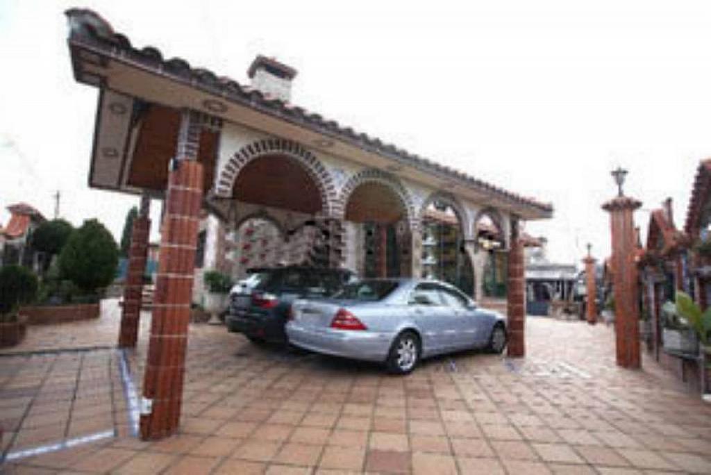 Chalet en alquiler en Griñón - 165664545