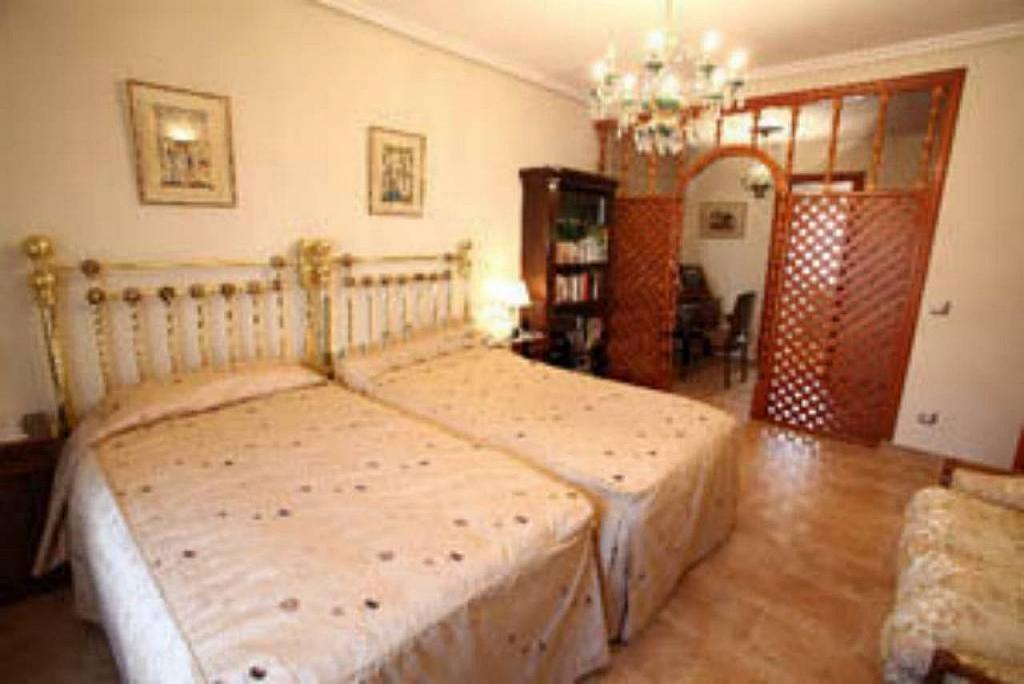 Chalet en alquiler en Griñón - 165664555