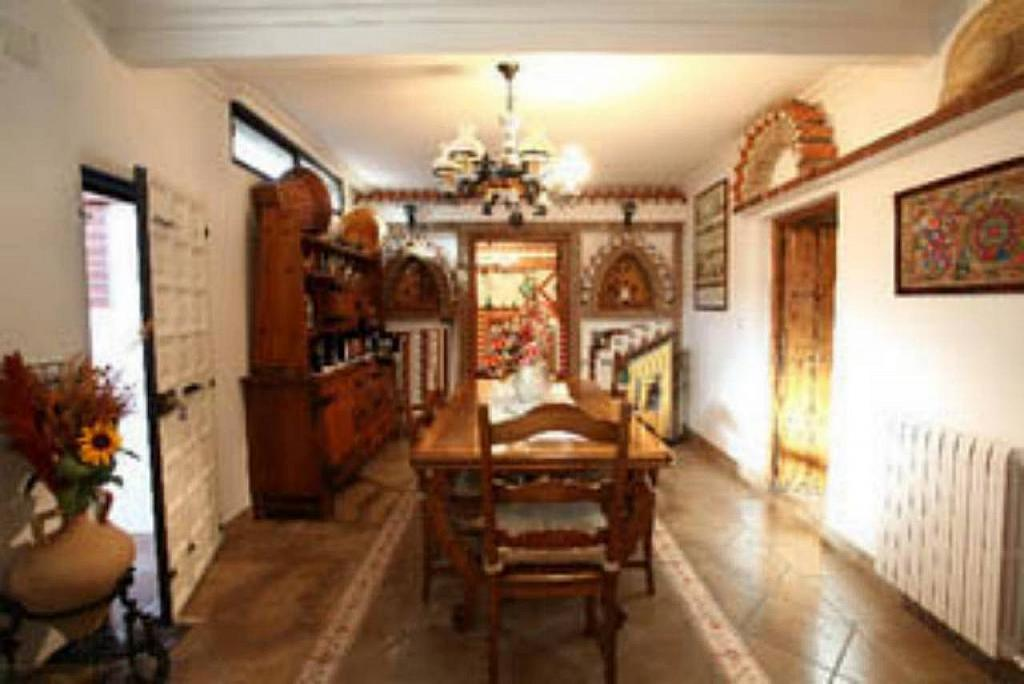 Chalet en alquiler en Griñón - 165664557