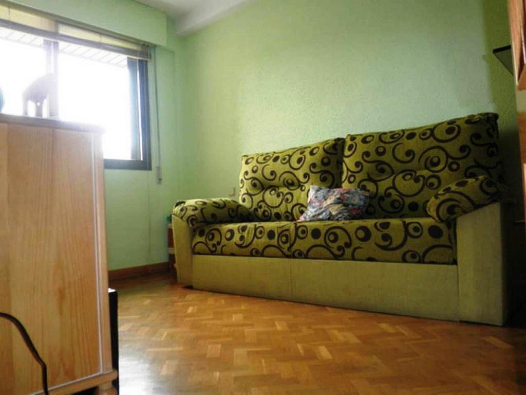 Dormitorio - Piso en alquiler opción compra en El Naranjo-La Serna en Fuenlabrada - 174801171