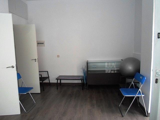 Local comercial en alquiler en El Arroyo-La Fuente en Fuenlabrada - 175385608