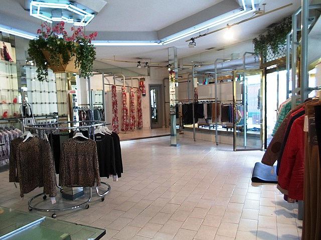 Local comercial en alquiler en Centro en Fuenlabrada - 177562825