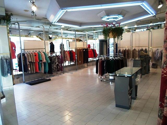 Local comercial en alquiler en Centro en Fuenlabrada - 177562826