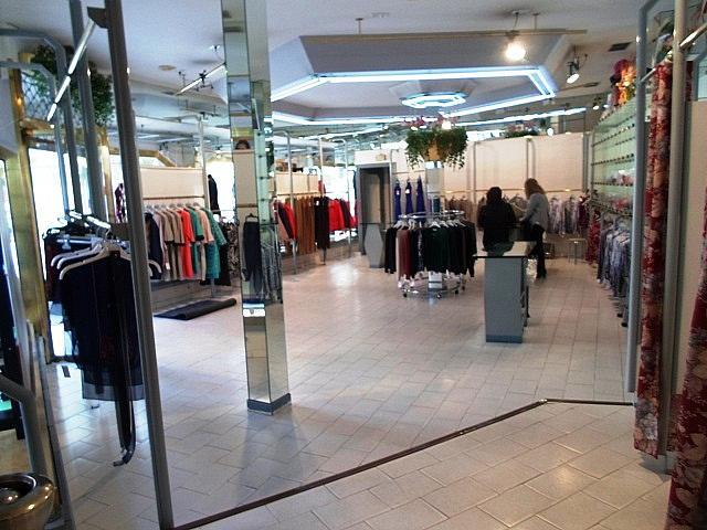 Local comercial en alquiler en Centro en Fuenlabrada - 177562848
