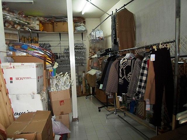 Local comercial en alquiler en Centro en Fuenlabrada - 177562852