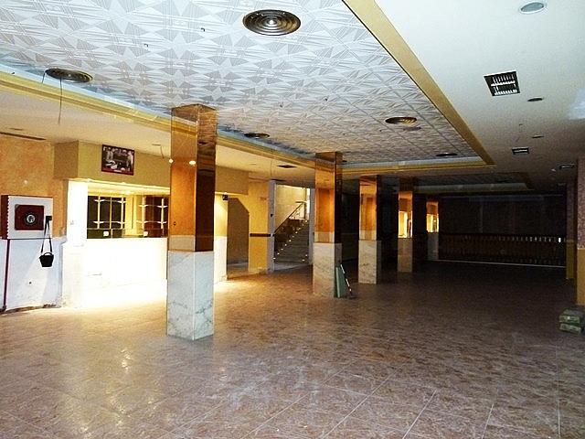 Local comercial en alquiler en Zona Centro en Leganés - 189788673