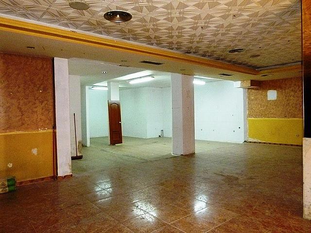 Local comercial en alquiler en Zona Centro en Leganés - 189788683