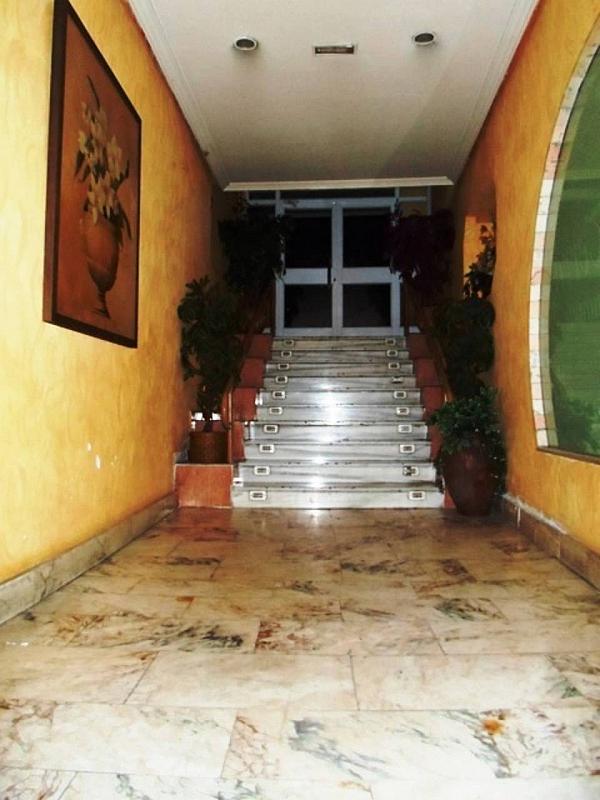 Local comercial en alquiler en Zona Centro en Leganés - 189788704