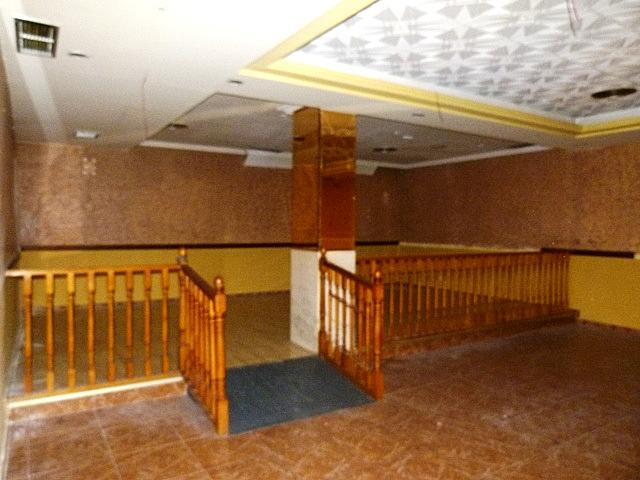 Local comercial en alquiler en Zona Centro en Leganés - 189788716