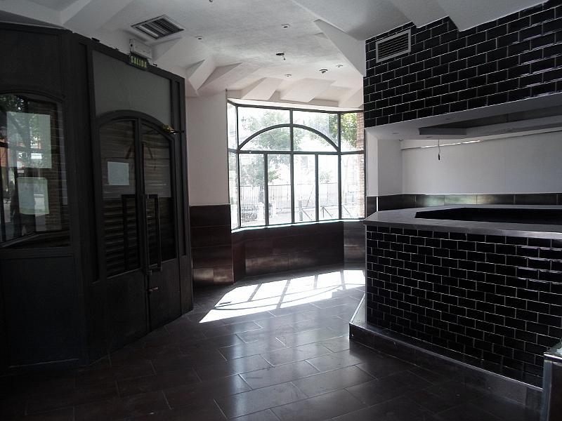 Local comercial en alquiler en Centro en Fuenlabrada - 313277290