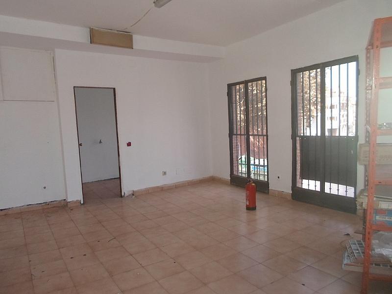 Local comercial en alquiler en Centro en Fuenlabrada - 313277295