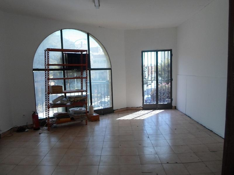 Local comercial en alquiler en Centro en Fuenlabrada - 313277297