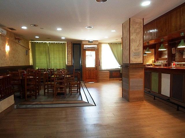 Bar en alquiler en Centro en Fuenlabrada - 199568581