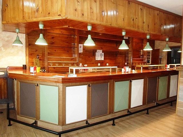 Bar en alquiler en Centro en Fuenlabrada - 199568586