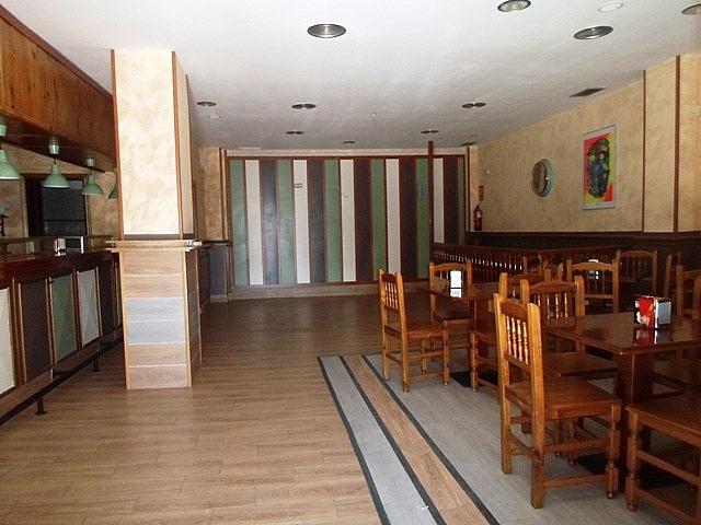 Bar en alquiler en Centro en Fuenlabrada - 199568591