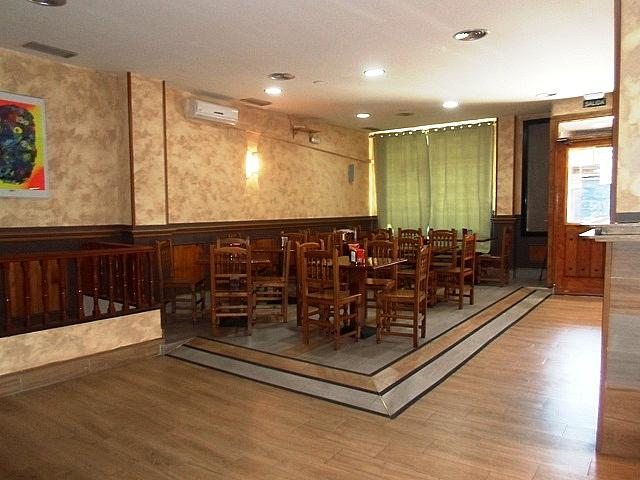 Bar en alquiler en Centro en Fuenlabrada - 199568595