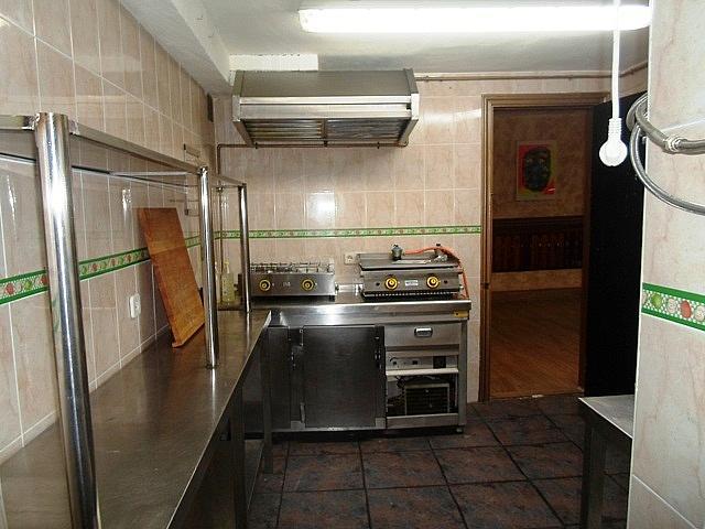 Bar en alquiler en Centro en Fuenlabrada - 199568596