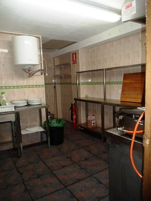 Bar en alquiler en Centro en Fuenlabrada - 199568599
