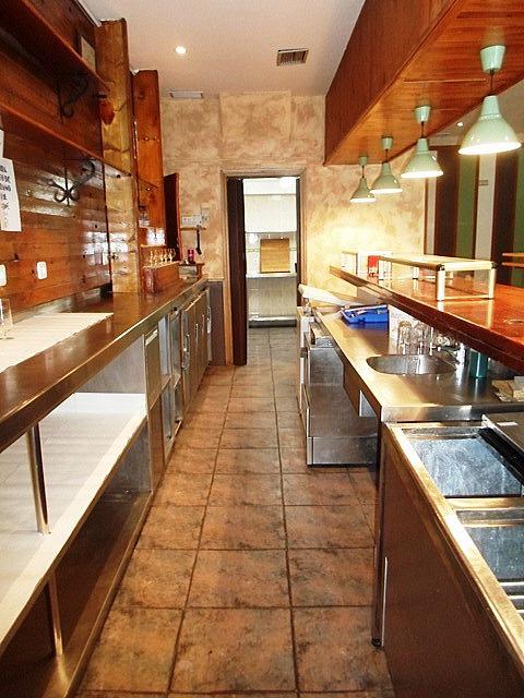 Bar en alquiler en Centro en Fuenlabrada - 199568604